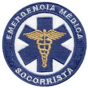 emblema-emergencia-medica-socorrista-def