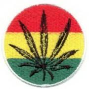 emblema-erva-def