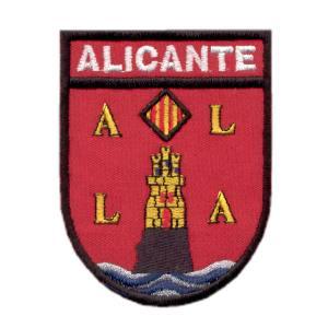 emblema escudo Alicante.def