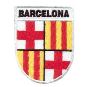 emblema escudo barcelona.def