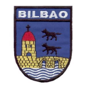 emblema escudo bilbao.def