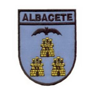emblema-espanha-escudo-albacete-def