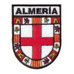emblema-espanha-escudo-almeria-def