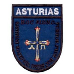 emblema-espanha-escudo-asturias-def