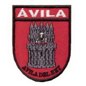 emblema-espanha-escudo-avila-def
