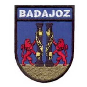 emblema-espanha-escudo-badajoz-def