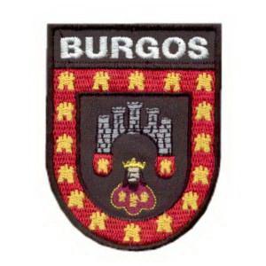 emblema-espanha-escudo-burgos-def