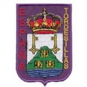 emblema-espanha-escudo-tordesillas-def