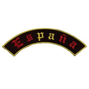 emblema-espanha-espanha-curva-superior-def