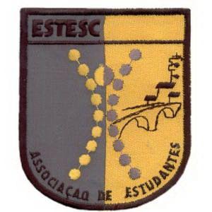 emblema-estesc-def