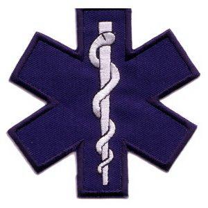emblema-estrela-da-vida-def