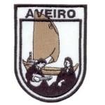 emblema-estudante-aveiro-estudantes-def