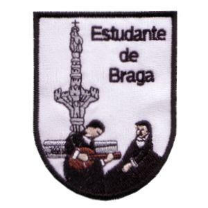 emblema-estudante-estudante-de-braga-def