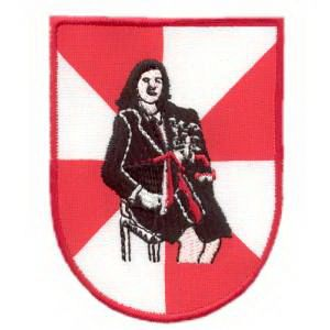 emblema-estudante-estudante-feminina-def