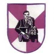 emblema-estudante-estudante-masculino-def