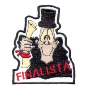 emblema-estudante-finalista-def