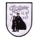 emblema-estudante-finalista-u-m–def