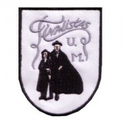 emblema-estudante-finalista-u-m--def