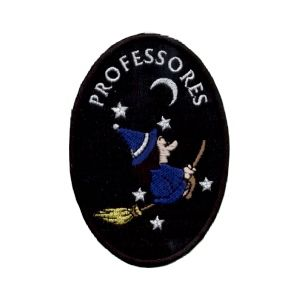 emblema-estudante-professores-def