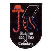emblema-estudante-queima-das-fitas-def