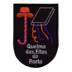 emblema-estudante-queima-das-fitas-porto-cartola-def
