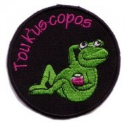 emblema-estudante-tou-kus-copos-def