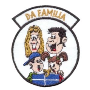 emblema família.def