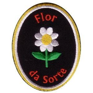 emblema-flor-da-sorte-def