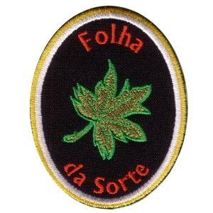 emblema-folha-da-sorte-def