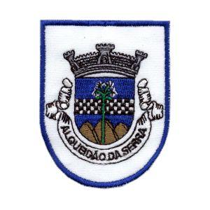 emblema freguesia Alqueidão da Serra.def