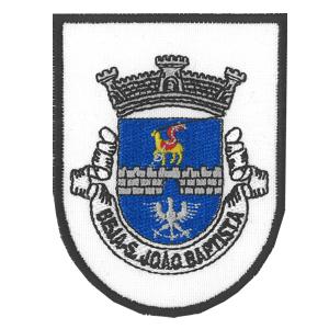 emblema freguesia Beja-S.João Baptista.def
