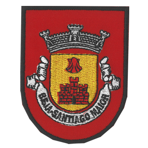 emblema freguesia Beja Sant. Maior.def
