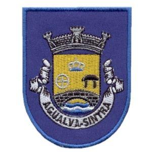 emblema-freguesia-agualva-sintra-def