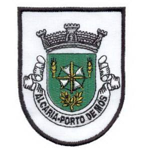 emblema-freguesia-alcaria-porto-de-mos-def