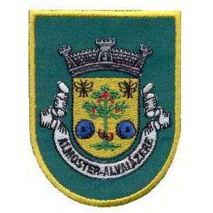 emblema-freguesia-almoster-alvaiazere-def