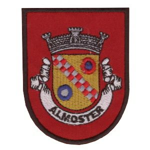emblema-freguesia-almoster-def