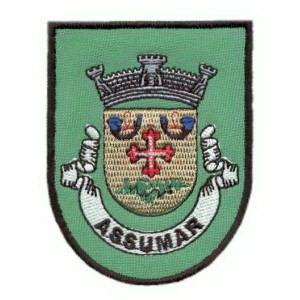 emblema-freguesia-assumar-def