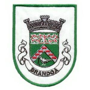 emblema-freguesia-brandoa-def