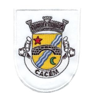 emblema freguesia cacém freguesia.def