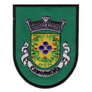 emblema-freguesia-camarneira-def