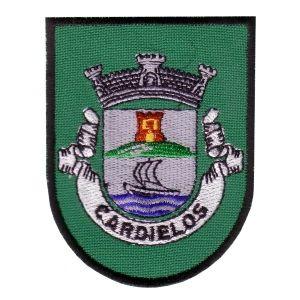 emblema-freguesia-cardielos-def