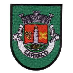emblema-freguesia-carreco-def