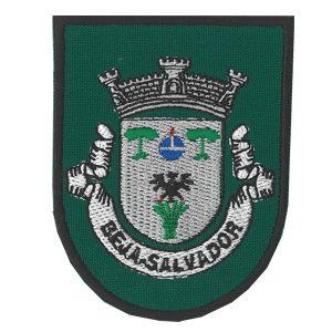 emblema-freguesia-salvador-beja-def