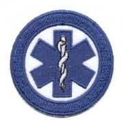 emblema-inem-def