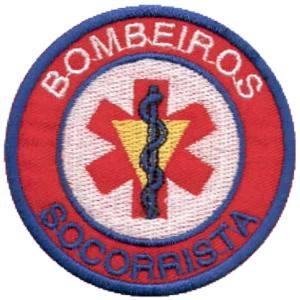 emblema institucional bombeiros socorrista1.def