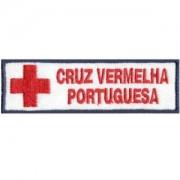 emblema institucional cruz vermelha portuguesa peq.def