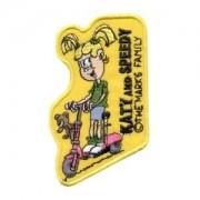 emblema-katy-and-speedy-passeio-def