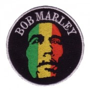 emblema música Bob Marley.def