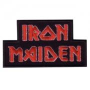 emblema música iron maiden.def