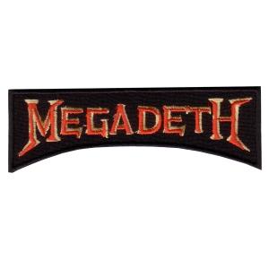 emblema música megadeth.def